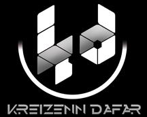 Logo de Kreizenn dafar