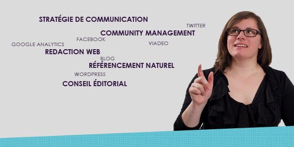 Chargé_de_communication_web_redacteur_web
