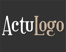 Logo de Actulogo